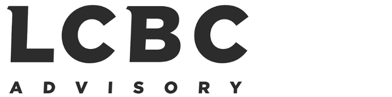 LCBC | advisory